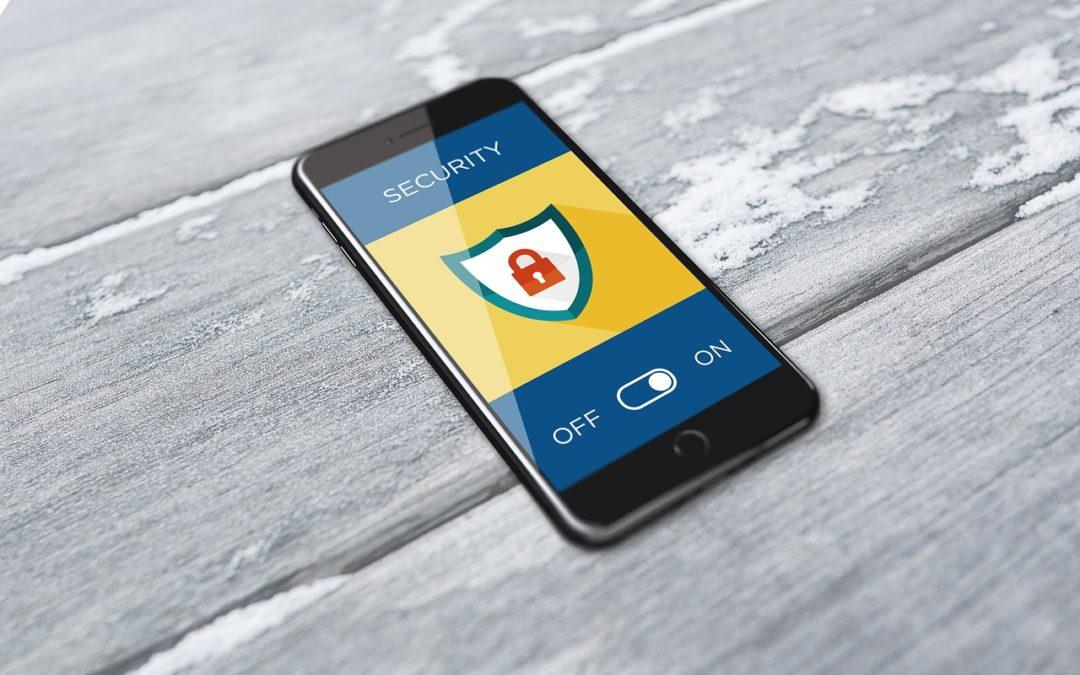 Ciber protección, la clave para proteger los datos de tu empresa