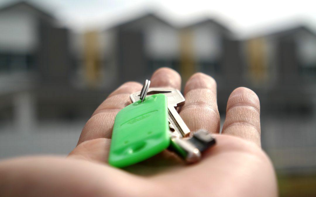 El seguro de impago de alquiler, una garantía para tu inmueble