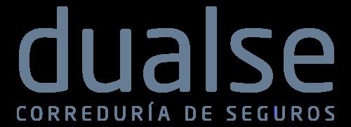 Dualse
