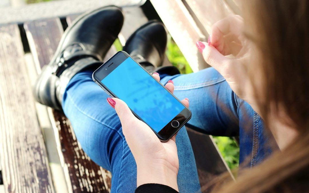 Las nuevas tecnologías y el sector seguros se alían para luchar contra el ciberbullying