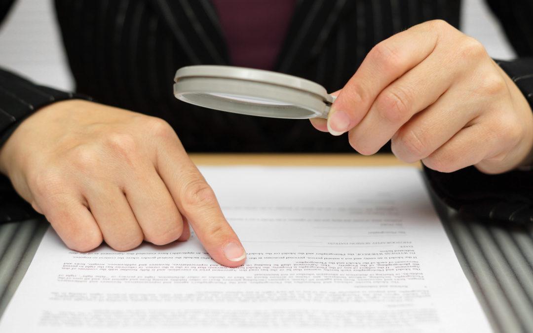 ¿Por qué el fraude es siempre del asegurado y nunca de la aseguradora?