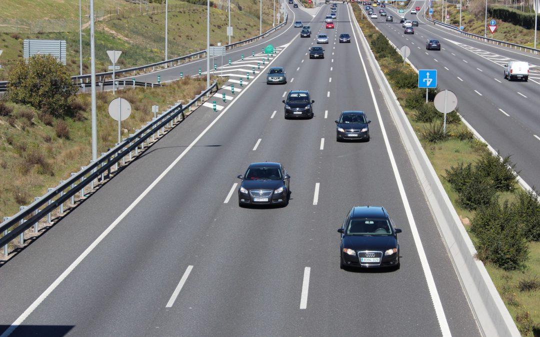 La declaración del Estado de Alarma no modifica las protecciones del seguro del automóvil